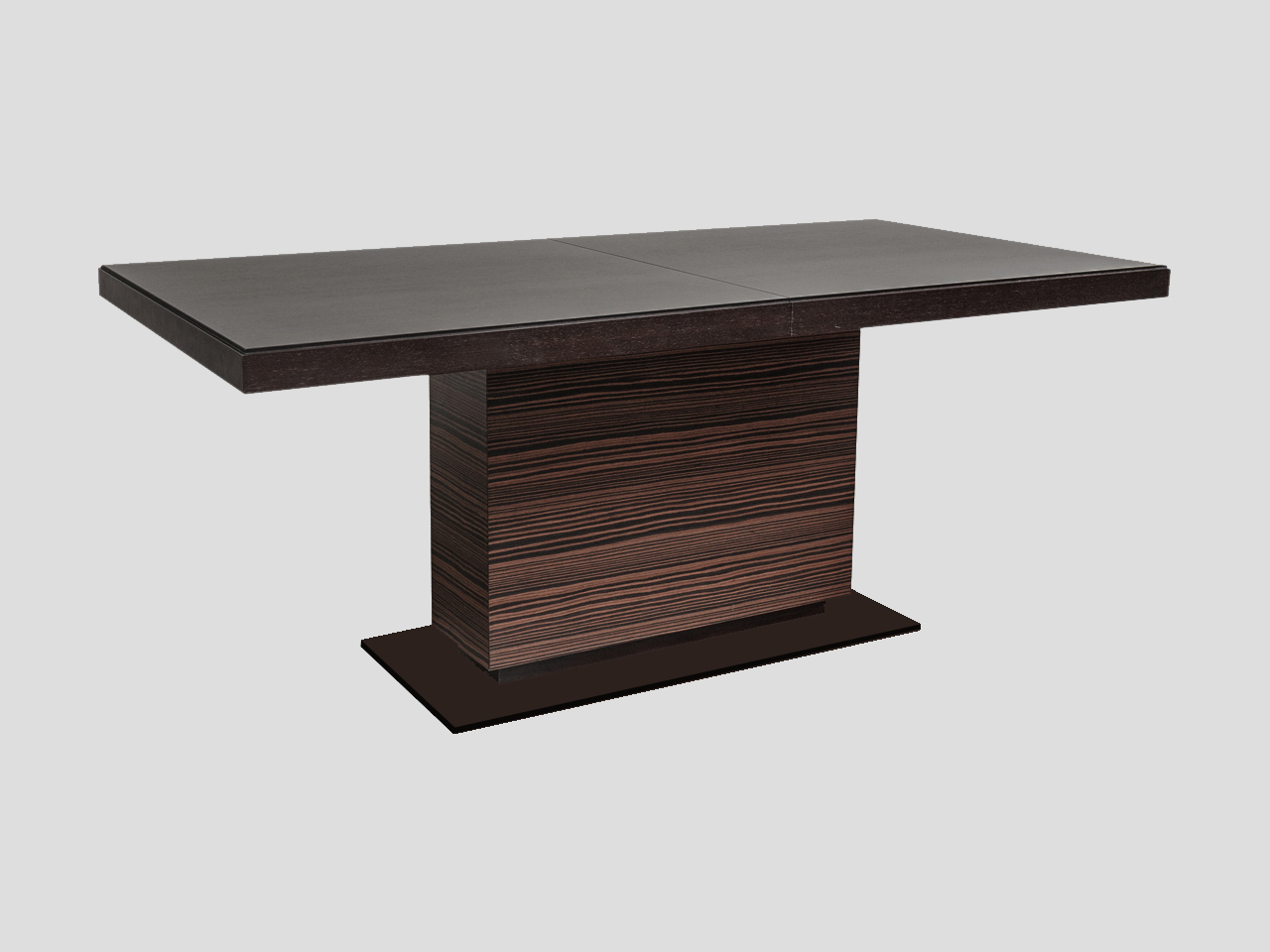 trpezarijski sto na razvlacenje Nora R