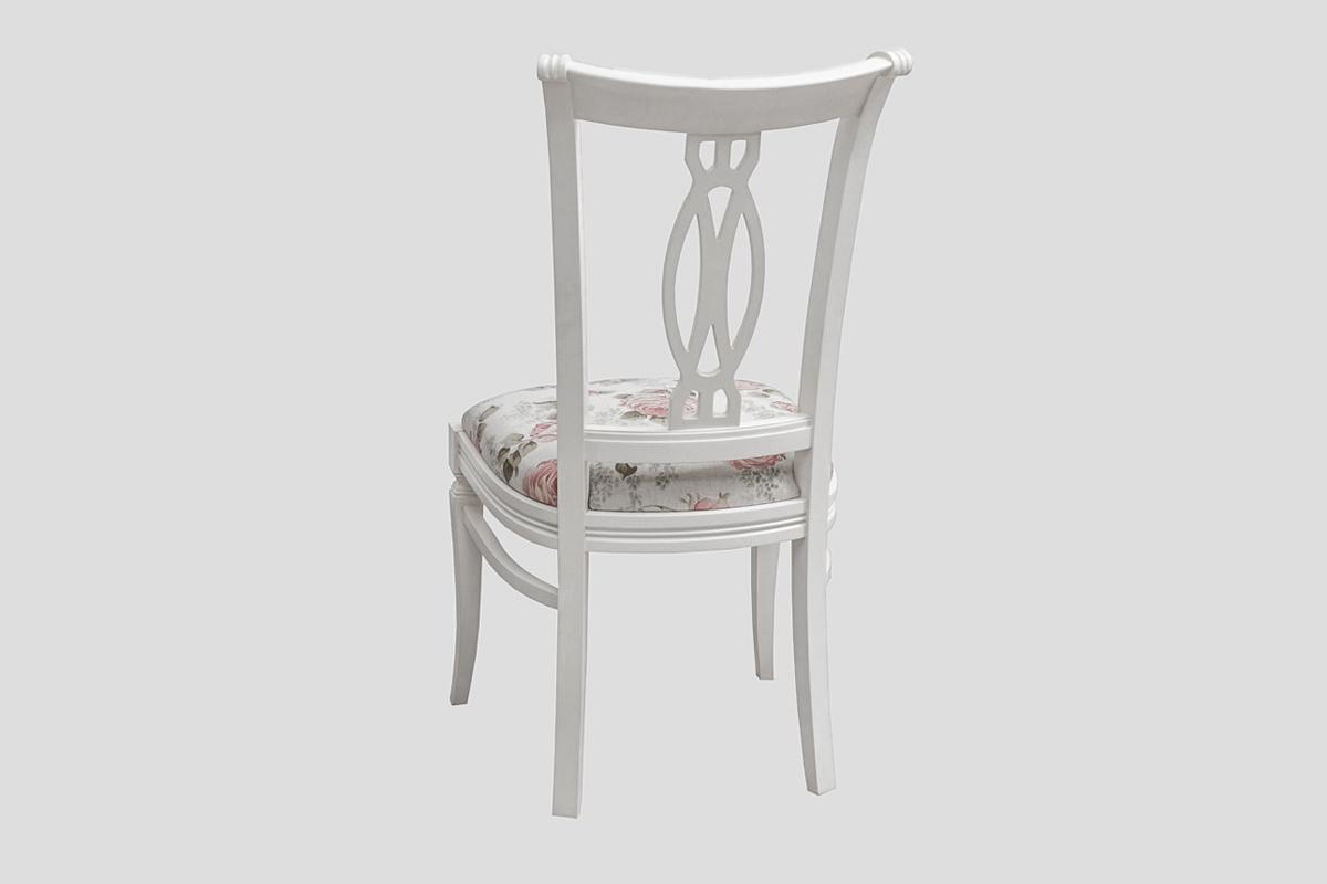 trpezarijska stolica Olga