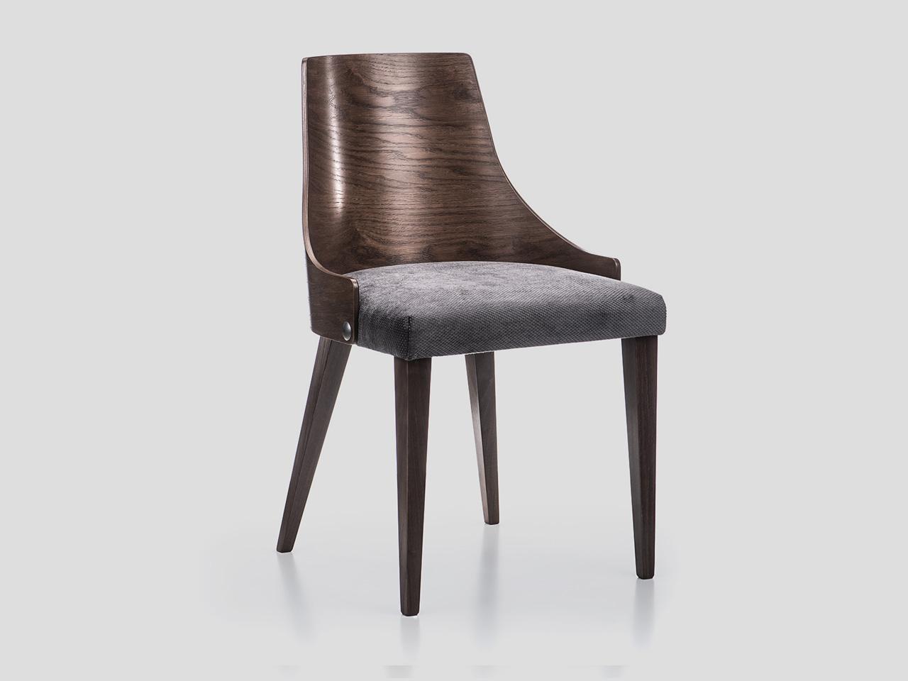Stolice za kafiće i restorane - Linea Milanovic