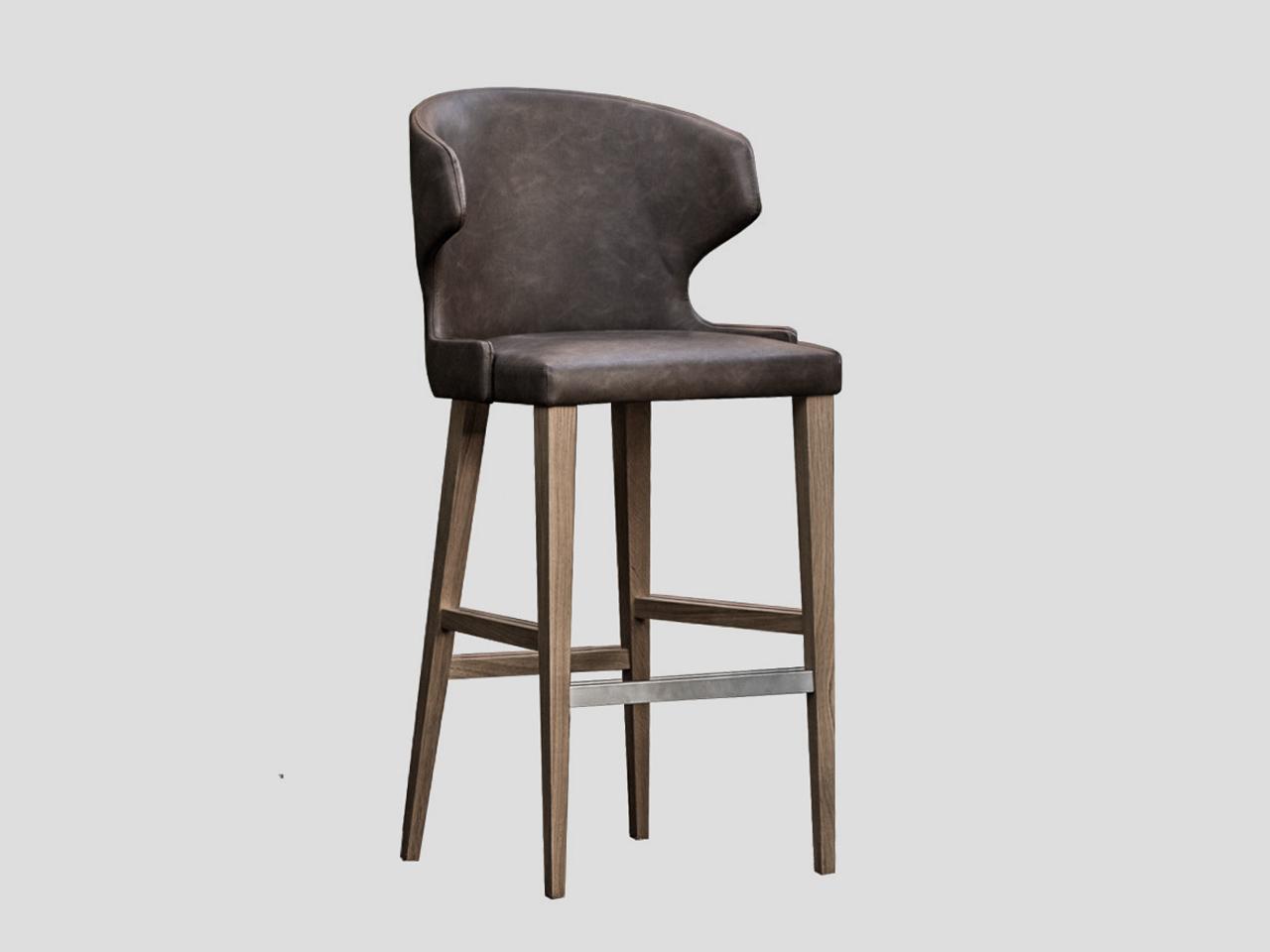 Barske stolice - Linea Milanovic