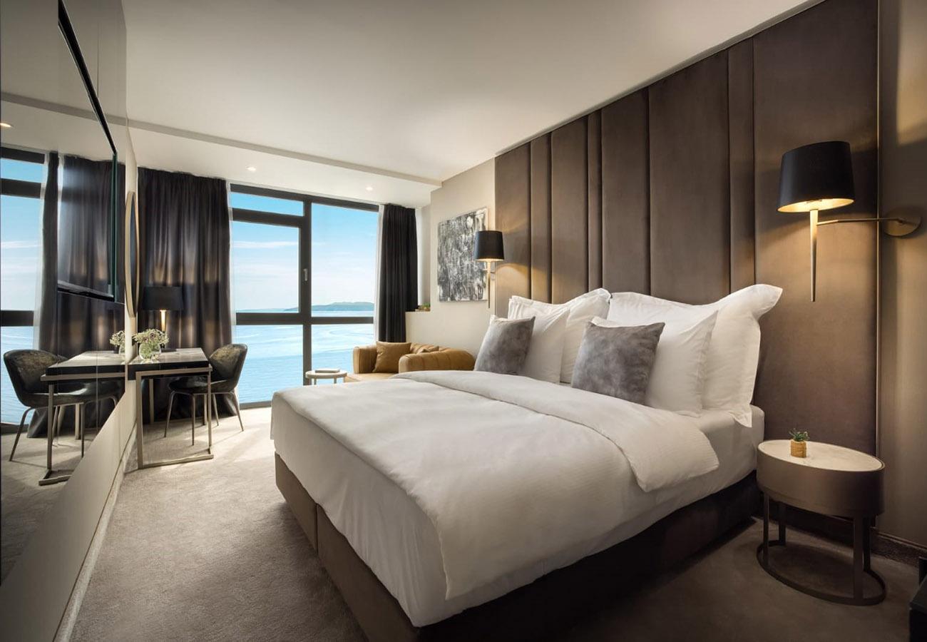 Linea Milanovic hotel adriatic 01