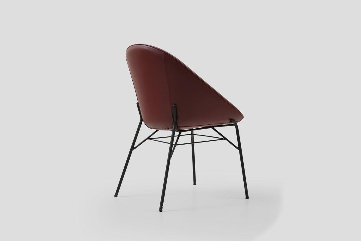 lota stolica
