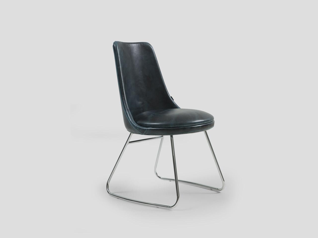 Stolica Izabela