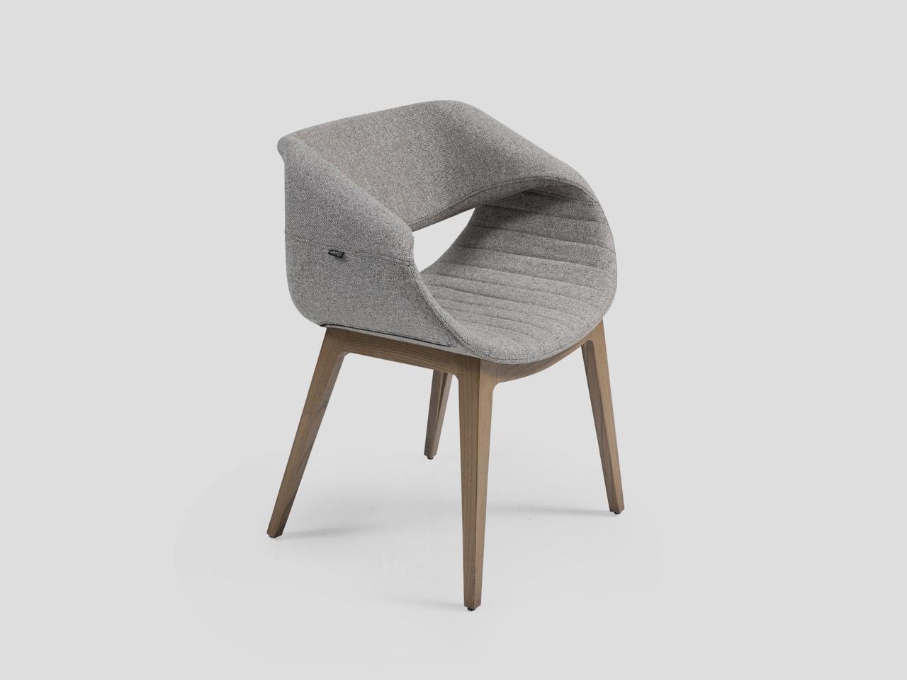 trpezarijska stolica stilo