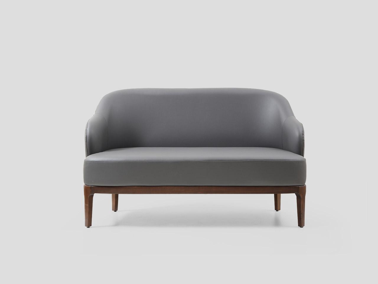 dvosed sofa Volga