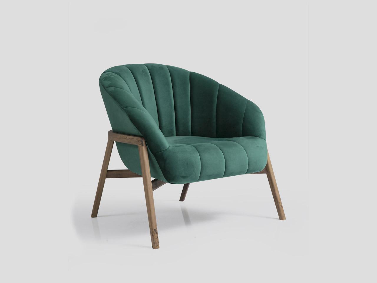 Fotelja Elizabet